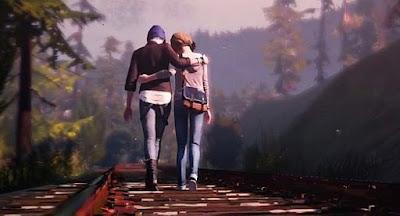 Download Life Is Strange Episode 3 Game Setup