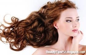 Hair Care Routine In Urdu Hair Care Tips In Hindi For Girl At Home Balon Ki Hifazat Ka Tarika ...