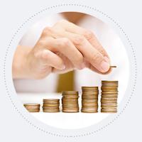 Promocyjne oprocentowanie dla nowych środków na koncie oszczędnościowym Profit w Banku Millennium - zasady obowiązywania