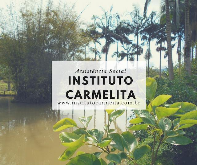 instituto carmelita