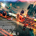 Need For Speed 2014 720p Full HD DowNLoaD