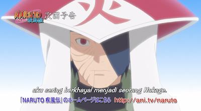 Naruto Shippuden 472 Subtitle Indonesia