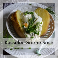 http://christinamachtwas.blogspot.de/2015/04/kassler-griene-sose-oder-kasseler-grune.html