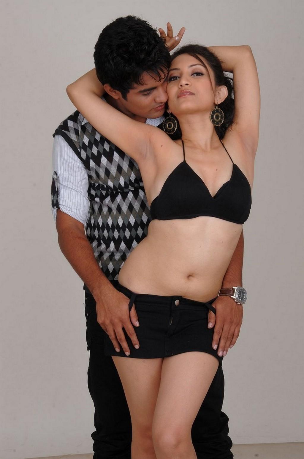 Concubine Heaven: Kalpana Pandit Hot Photos |Bollywood