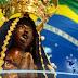 Imagem de Nossa Senhora Aparecida chega esta semana a Campo Maior
