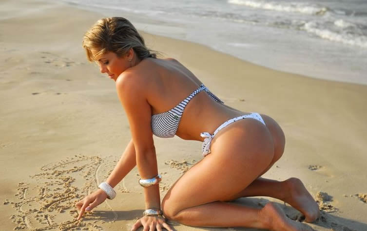 Scarlett johansson body xxx