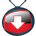 YouTube Video Downloader Pro 5.9.1.0.2 Crack Is Here ! [LATEST]
