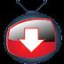 YouTube Video Downloader v5.9.10.2 Crack [PRO]