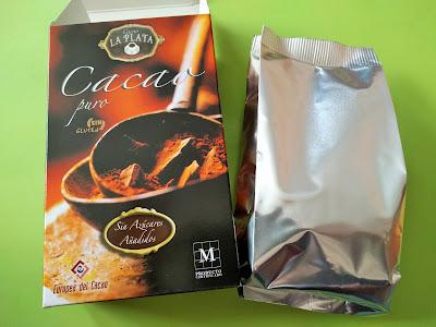 Cacao-puro-La-Plata
