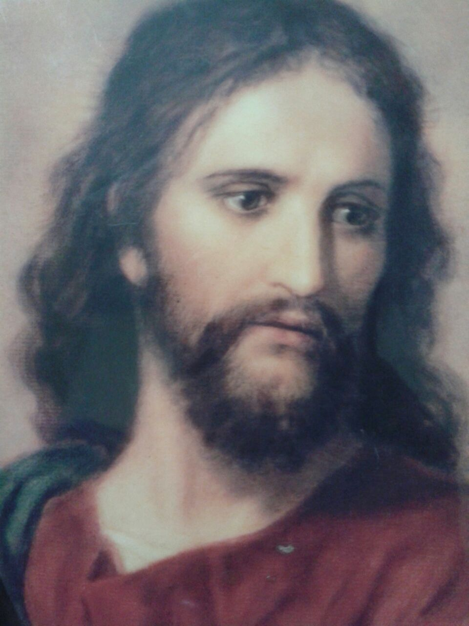 the yoga of jesus paramahansa yogananda pdf