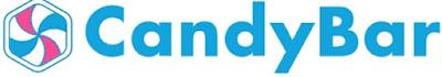 Restaurant Loyalty Program Provider logo for CandyBar