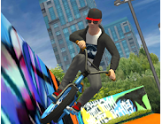 game bmx android, game sepeda android terbaik