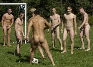 homoerotic photography