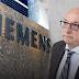 Βόμβα απο Θ. Τσουκάτο στον εισαγγελέα: «Το ΠΑΣΟΚ πήρε 16 δισεκατομμύρια δραχμές μόνο το 2000 από Siemens & άλλες εταιρείες»-Ποιος τα πήρε;