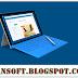 WordPress Desktop App 2.4.0 Download For Windows