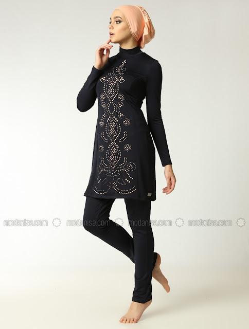 maillot-de-bain-hijab-modèle-2
