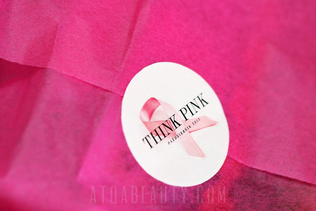 ShinyBox październik 2013