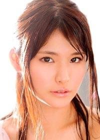 Actress Miyu Yanagi