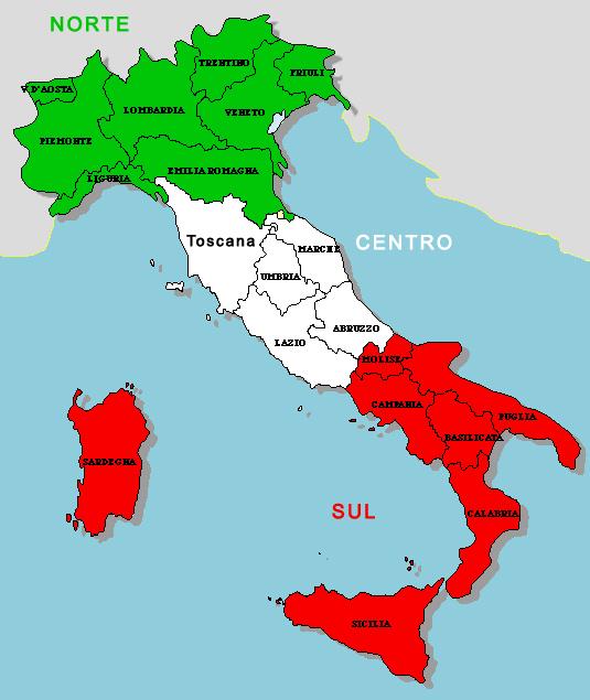 Principais Cidades Toscanas Viva Toscana