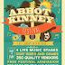 34th Annual Abbot Kinney Festival | Venice, CA.