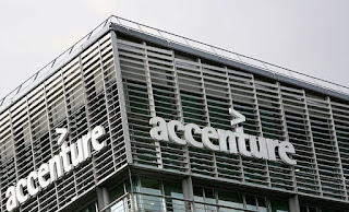 Accenture Walkin Drive for Freshers On 16th Nov 2016