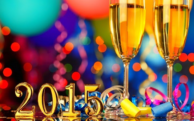 Happy new year 2018 Sms for Boss