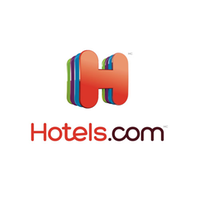 last-minute hotel reservation