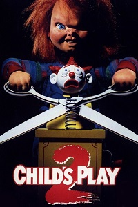 Watch Child's Play 2 Online Free in HD