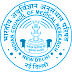 Indian Council of Medical Research Recruitment 2016 For Scientist C And D