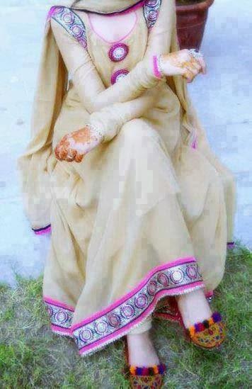 Muslim Baby Girl Wallpaper Download Beautiful Wallpaper Hidden Face Photos For Facebook