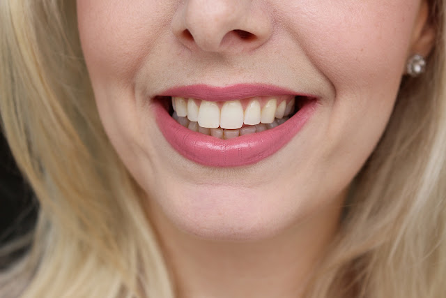Oral-B 3D White Luxe Whitening