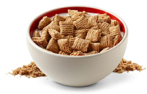 12 Makanan Enak Ini Berkalori Tinggi dan Tidak Sehat!
