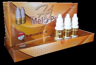 Propolis+Melia++Sehat+Sejahtera Melia Propolis
