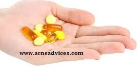 Best list natural antibiotics for acne treatment reviews and side effects