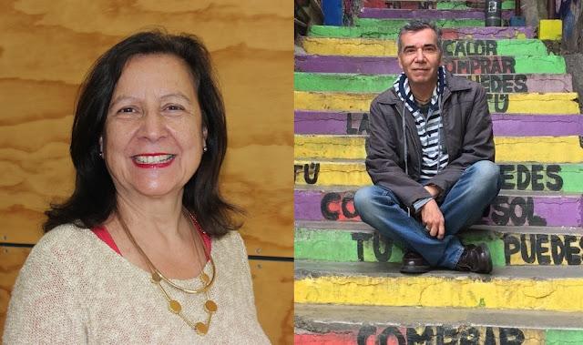 Elecciones complementarias del Colegio de Periodistas de Chile se celebrarán este 8, 9 y 10 de noviembre