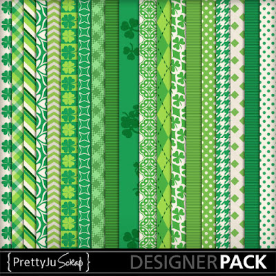 http://www.mymemories.com/store/display_product_page?id=PJJV-CP-1702-120229&r=PrettyJu_Scrap