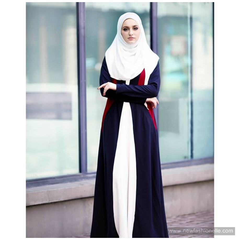 la dehesa single muslim girls The top matrimonial sites for muslims (by visitor count and user ratings) : #1 muslimacom, #2 qirancom, #3 iranianpersonals.