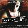 Manhunt | Game World