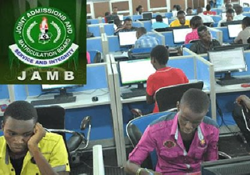 Joint Admission and Matriculation Board,JAMB Fixes date for UTME Exam, Postpones Mock, Re-opens Registration Portal.(DETAILS)