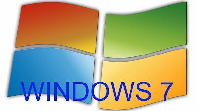 bertahan menggunakan windows7