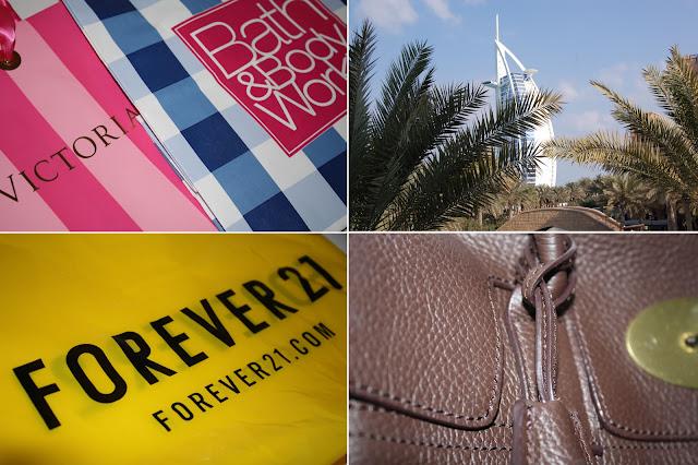 SHOPPING-IN-DUBAI