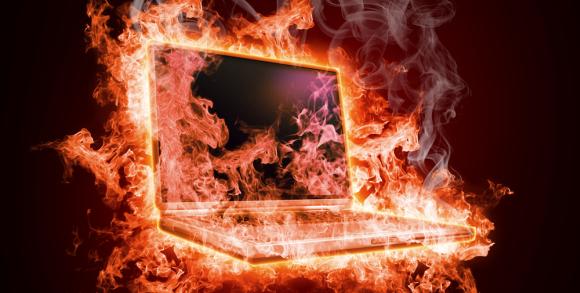 penyebab laptop cepat panas dan lambat, cara mengatasi laptop cepat panas dan mati sendiri, penyebab laptop cepat panas dan solusinya