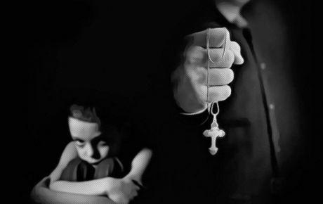 Sacerdote con VIH confiesa haber violado a más de 30 niñas