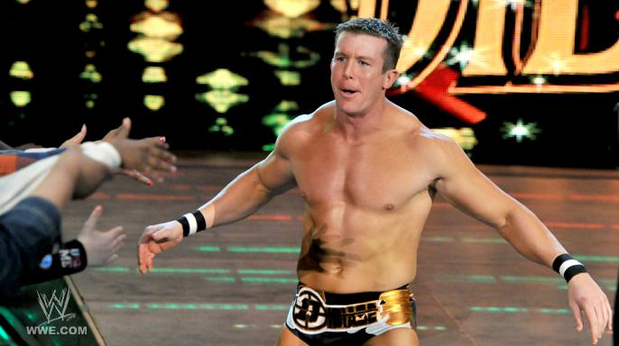 All sports star: Ted DiBiase WWE Profile Pictures Images