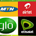 HOW TO PORT YOUR MOBILE NUMBER TO ANOTHER NETWORK (MTN, GLO,AIRTEL, 9MOBILE)