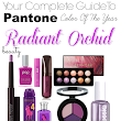 Radiant Orchid: The Complete Guide