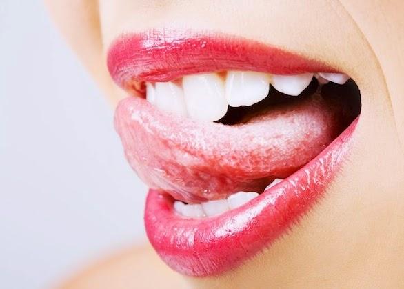 Решење за бељење зуба