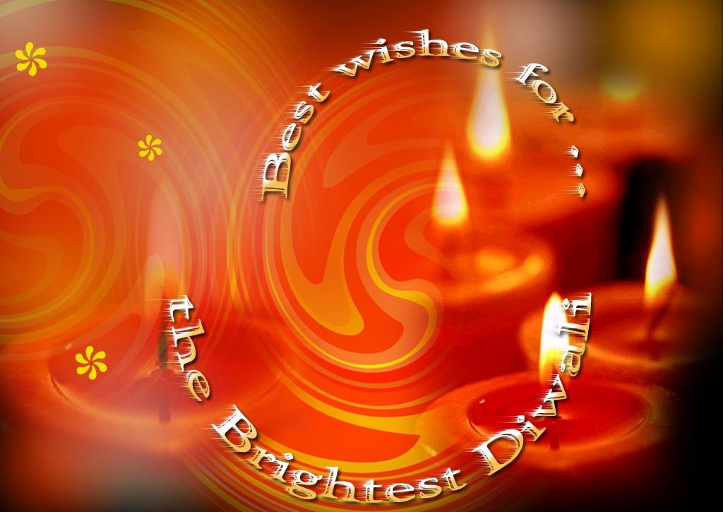 Durga Puja 3d Wallpaper Diwali Greetings Diwali Pictures Wishing You A Very