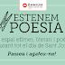 Estenem Poesia a la Biblioteca, de la mà d'Òmnium Cultural