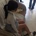 Alice JAPAN 신인 후지사키 에렌 藤咲エレン Eren Fujisaki 데뷔!